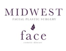 Midwest Facial Plastic Surgery