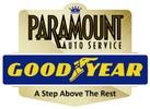 Paramount Auto Service
