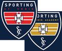 St. Croix Soccer