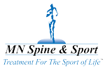 MN Spine and Sport