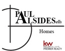 Alsides, Paul - Keller Williams Premier Realty