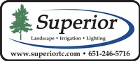 Superior Landscape & Irrigation