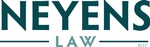 Neyens Law PLLC