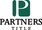Partners Title