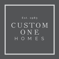Custom One Homes