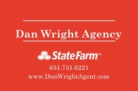 Dan Wright State Farm