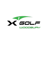 X Golf Woodbury