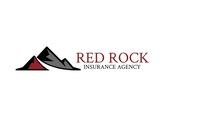 Red Rock Insurance Agency