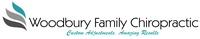 Woodbury Family Chiropractic -Eagle Valley