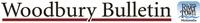 Woodbury Bulletin/RiverTown Multimedia