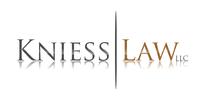 Kniess Law, LLC