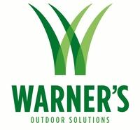 Warner's Outdoor Solutions Inc