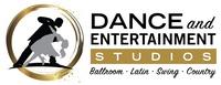 Dance and Entertainment Studios
