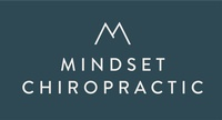Mindset Chiropractic