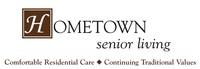 Hometown Senior Living