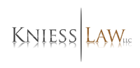 Kniess Family Law