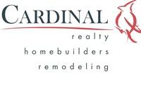 Cardinal Remodeling