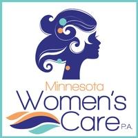 Minnesota Women's Care