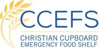 Christian Cupboard Emergency Food Shelf