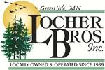 Locher Bros.