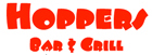 Hoppers Bar & Grill