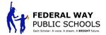 Federal Way Public School District No. 210