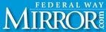 Federal Way Mirror