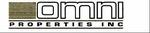 Omni Properties, Inc.