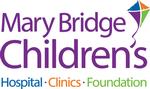 Mary Bridge Children's