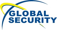 Global Security and Communications
