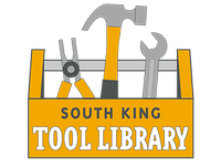 South King Tool Library