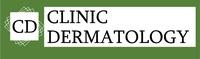 Clinic Dermatology