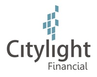 City Light Financial Inc
