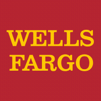 Wells Fargo Bank - Federal Way