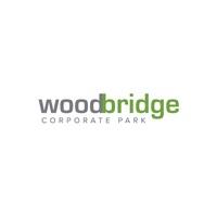 Woodbridge Corporate Park