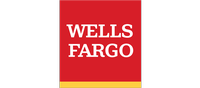 Wells Fargo Bank - Federal Way