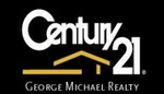 Century 21 George Michael Realty