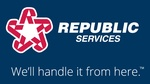 Republic Services, Inc