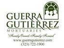Guerra & Gutierrez Mortuaries