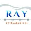 Ray Orthodontics of Montebello