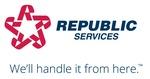 Republic Services, Inc