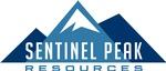 Sentinel Peak Resources