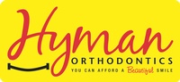 Hyman Orthodontics