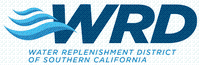 Water Replenishment District of So. Cal