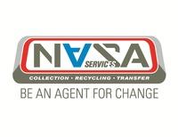 NASA Services