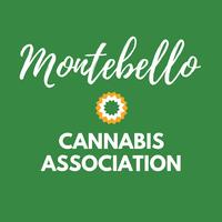Montebello Cannabis Association