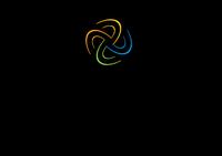Principia Group LLC