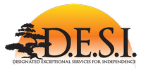 Designated Exceptional Services for Independence