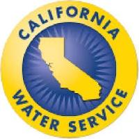 California Water Service Co.