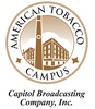 American Tobacco/Capitol Broadcasting